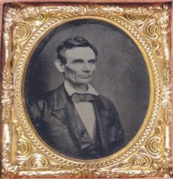 Abraham Lincoln and the Civil War Tour